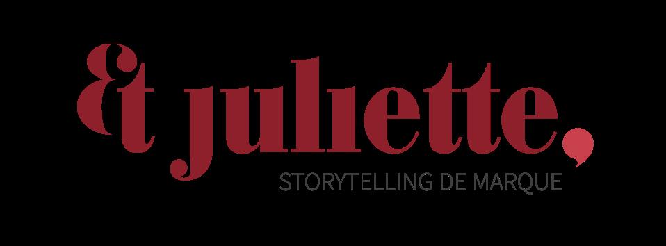 ET-JULIETTE_logo_rvb